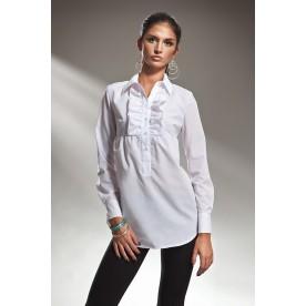 Košile dámská 36, 38, 40, 42 NIFE
