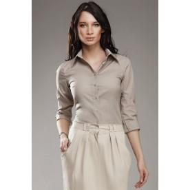 NIFE košile dámská K32