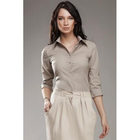 Košile dámská 36, 38, 40, 42, 44 NIFE