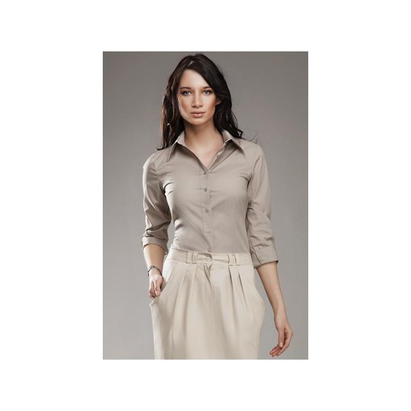 NIFE košile dámská K32 - DG-MODA.CZ a24ed33013