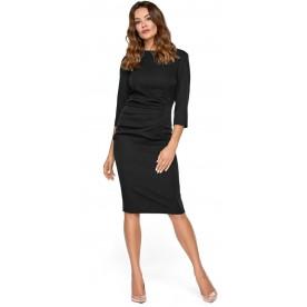 KARTES MODA šaty dámské 285