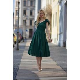 KARTES MODA šaty dámské KM313-6