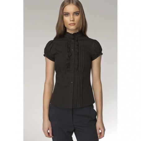 NIFE košile dámská K26 - DG-MODA.CZ dc58502fed