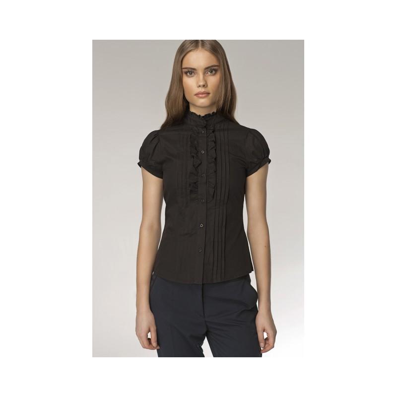NIFE košile dámská K26 - DG-MODA.CZ 5769406bd4